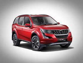 Used and New 7 seater Cars Below 5 Lakhs In India