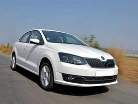 Skoda Rapid Maintenance Cost: Service Intervals And Spare Parts