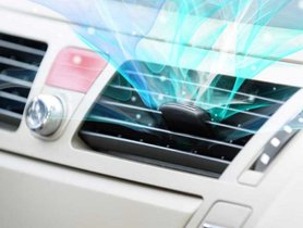 How Often Should You Have You Car's AC Cleaned?