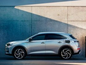 New Ambassador Car from Peugeot To Be An Electric Vehicle (EV)
