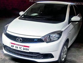 How To Apply For Permanent Car Registration In MP