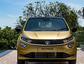 10 Most Frequently Asked Questions About Tata Altroz – IndianAuto Answers