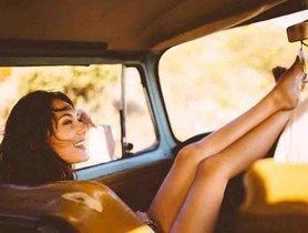 10 Most Annoying Habits of Car Passengers
