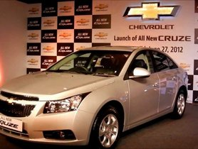 Chevrolet Will Continue Assisting Existing Customers in India Through 2021 & Beyond
