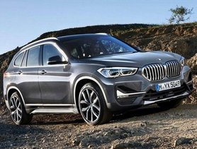 Upcoming Luxury Cars In India 2020
