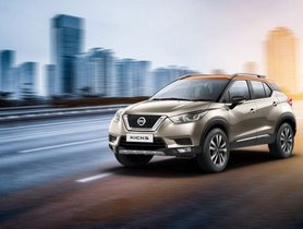 10 Reasons For The Increasing Popularity Of Small SUVs In India