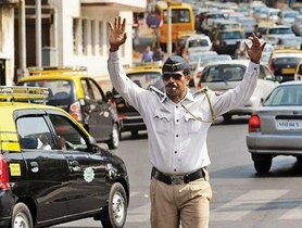 Will Vehicles Get Impounded If Driven In Lockdown?