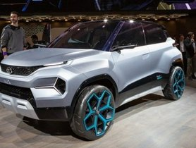 12 Upcoming SUVs In India In The Foreseeable Future
