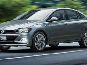 Top 5 Selling Mid Size Sedans In India In January 2019; Honda City Makes It To 1st Position