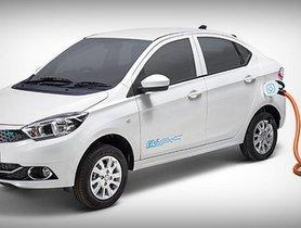 2021 Tata Tigor EV Review: New Era For The Electric?