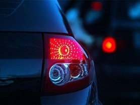 How To Use Your Turn Signals Properly