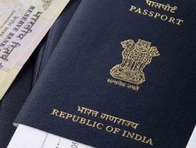 How To Apply For An International Driving Licence In India