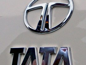Do You Know The Fascinating Hidden Meaning Behind Indian Car Logos?