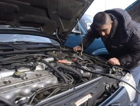 When To Replace Your Old Car Battery