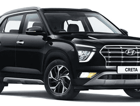 Over 10 Units of Hyundai Creta Sold Every Hour Since its Launch in 2015