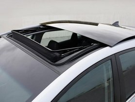 Fix Your Sunroof With 5 Awesome DIY Tips