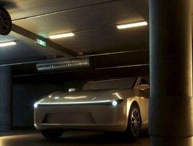 Indian EV Offers As Much Range As Tesla Model Y