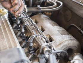 Common Signs of Failed Fuel Injector System