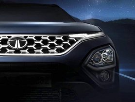 Upcoming 7-seater SUVs in India 2021