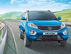 Tata Nexon vs Hyundai Creta: Which SUV worths your investment?