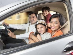What are the best family cars in India 2020?