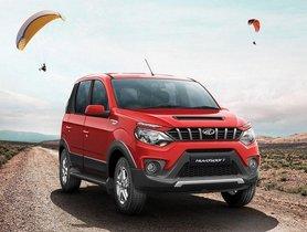 Maruti Omni, Gypsy, Mahindra Xylo & more- Cars To Be Discontinued in 2019