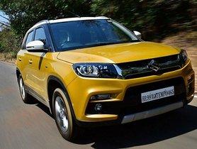 Maruti Suzuki Cars Experience Price Reduction