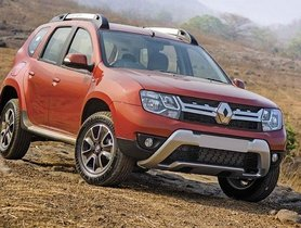 Renault Cars Available With Massive Discounts This Month