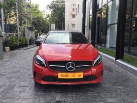 Used Mercedes-Benz A-Class: Essential Tips For Buyers