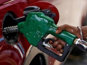 BSVI-Compliant Fuel Prices To Slightly Increase From April 1
