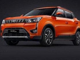 Mahindra XUV300: Five Things Over Rivals