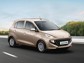 Elite i20 Becomes The Best-selling Hyundai Model In India