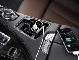 10 Things You Should Not Miss In Your Car
