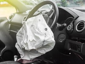 3 Things That Can Expire In Car And You May Not Know