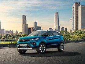 Tata Nexon EV Owner Raises Concern Over Low Range