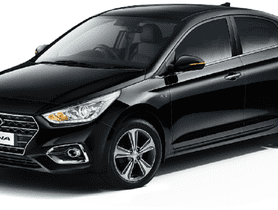 Buying Used Hyundai Verna? Here Are Some Tips To Help You Out