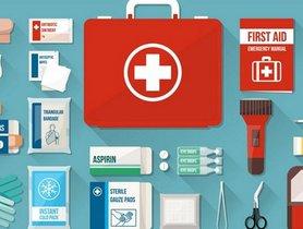 Car Emergency Kit Checklist: 10 Useful Things