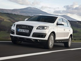 Audi Q7 Owner Gets Rs 17 Lakh Insurance Payout After 7 Years Long Legal Battle