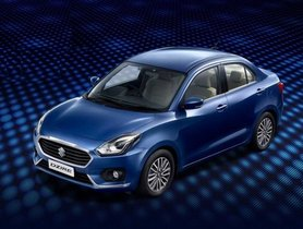 Top 5 best automatic cars in India with affordable price