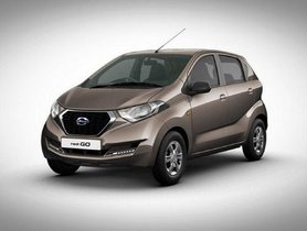 What are the best hatchback cars under 5 lakhs in India?