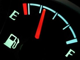 How To Maximise Your Car's Mileage?