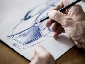 Top 5 Automakers That Have The Best Designs