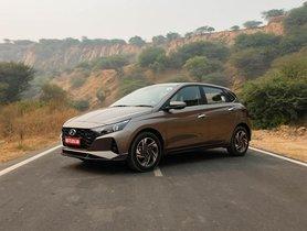 2021 Hyundai i20 Review: Good Enough To Justify The Price?