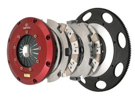When to Replace Car Clutch? Complete Guide