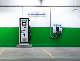 Delhi Government Directs Hotels & Malls To Reserve 5% Parking For EVs