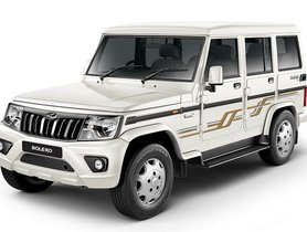Top 7-seater SUV Cars in India 2021 with Prices