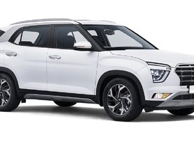 Over 13 Units of New-gen Hyundai Creta Sold Every Hour Since Launch