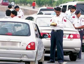 Govt to Charge 8 Times Higher Fee for RC Renewal of 15-Year-old Vehicle