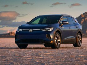 Volkswagen to Change Name to Voltswagen - Whatttt??