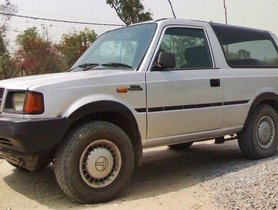 Discontinued SUVs We Wish Made A Comeback in India